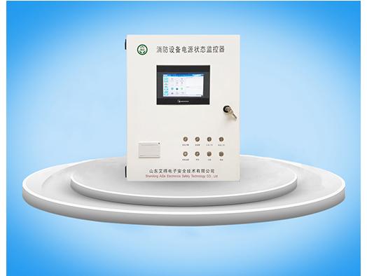 电压电流传感器的性能讲解